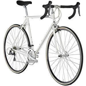 Creme Echo Solo flat white bei fahrrad.de Online