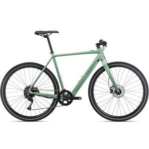 ORBEA Gain F40 green green