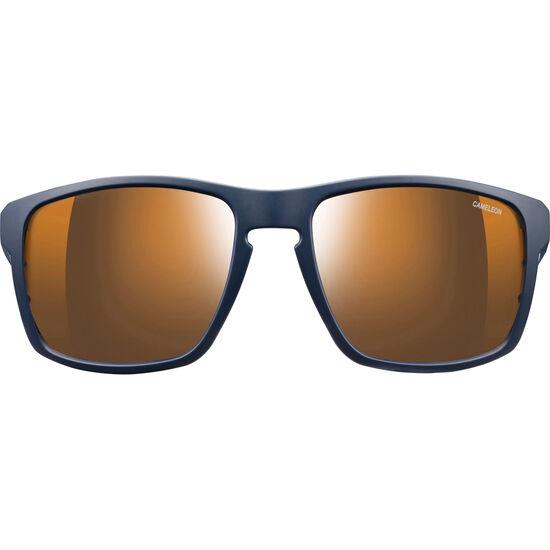 Julbo Shield Cameleon Sunglasses bei fahrrad.de Online