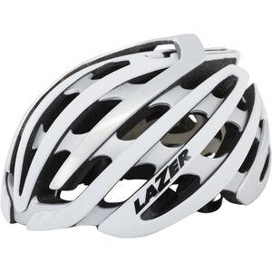 Lazer Z1 Helmet weiß bei fahrrad.de Online