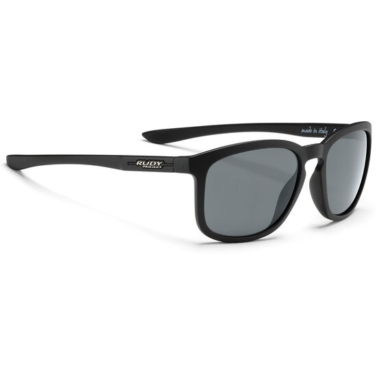Rudy Project Soundwave Glasses bei fahrrad.de Online