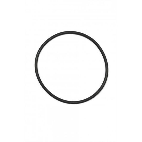 BOSCH O-Ring zur Kettenblattmontage black