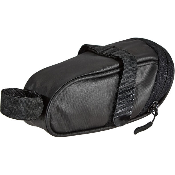 Fox Seat Bag Small black