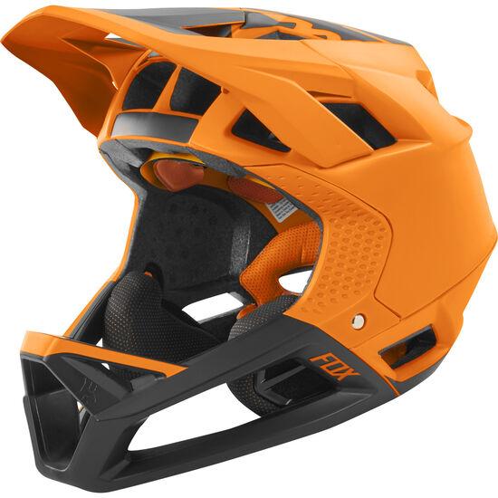 Fox Proframe Matte Full Face Helmet Men bei fahrrad.de Online