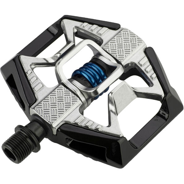 Crankbrothers Double Shot 2 Pedals