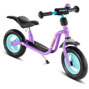 Puky LR M Plus Laufrad flieder bei fahrrad.de Online