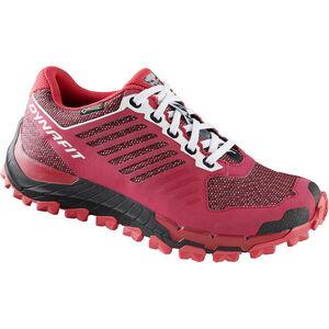 Dynafit Trailbreaker Gore-Tex Running Shoe Women crimson/asphalt bei fahrrad.de Online
