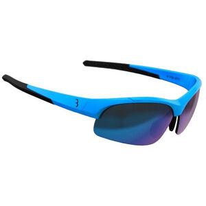 BBB Impress Small BSG-48 Sportbrille matt blau bei fahrrad.de Online