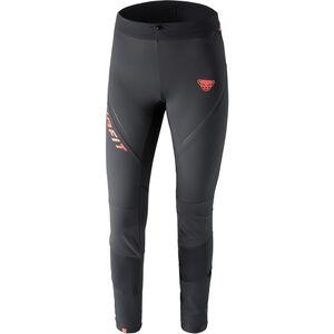 Dynafit Alpine Warm Pants Damen asphalt 1 asphalt 1