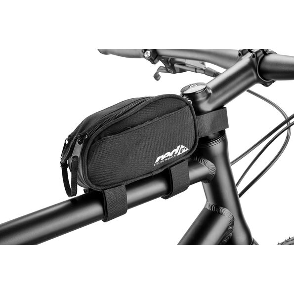 Red Cycling Products Frame Bag Special Rahmentasche