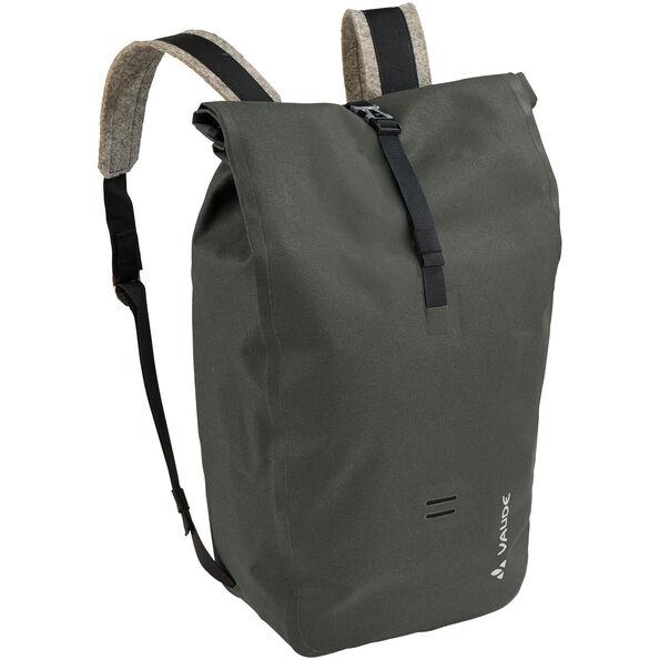 VAUDE Isny II Backpack