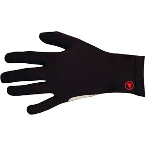 d1c4566c59c761 Fahrradhandschuhe Winter + Thermo Handschuhe | fahrrad.de