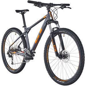 """GT Bicycles Avalanche Comp 27,5"""" BLS bei fahrrad.de Online"""