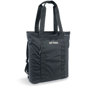 Tatonka Grip Bag black black