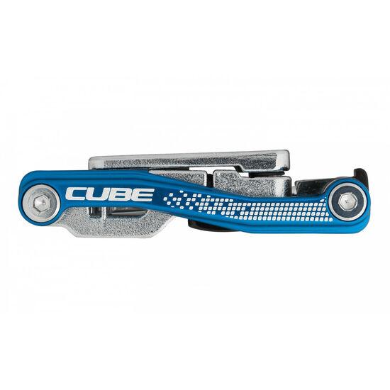 Cube Cubetool Smart Miniwerkzeug bei fahrrad.de Online