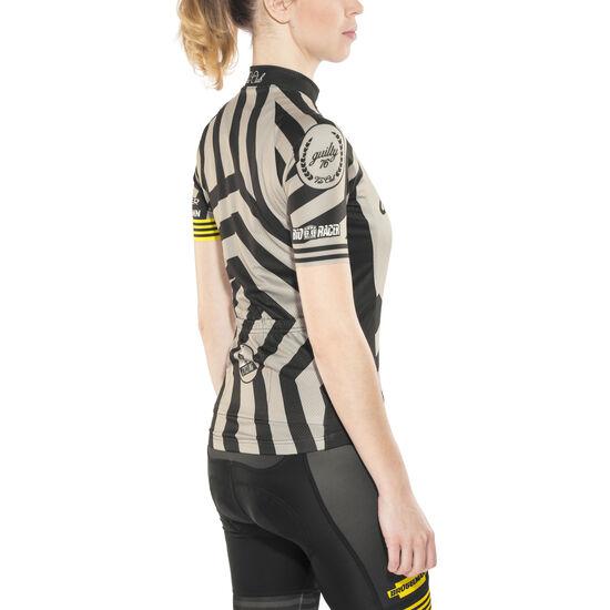 guilty 76 racing Velo Club Pro Race Jersey Women bei fahrrad.de Online