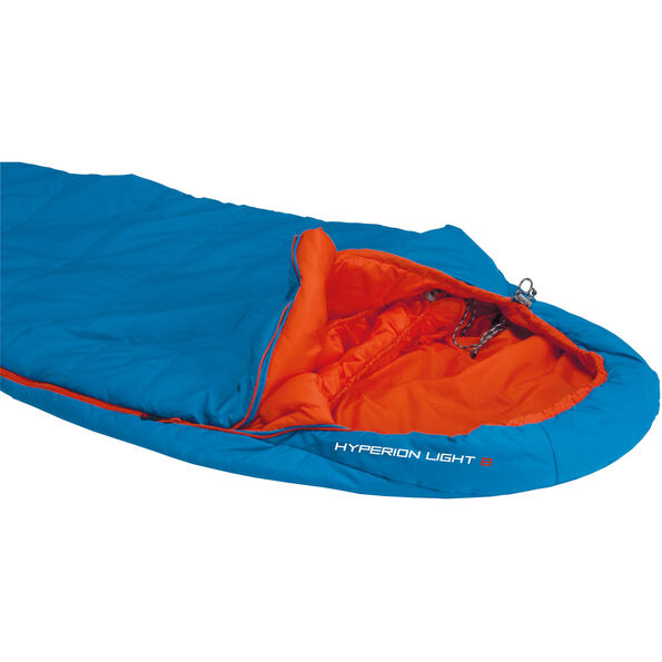High Peak Hyperion Light 8 Sleeping Bag