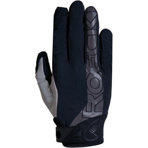Roeckl Riva Handschuhe schwarz bei fahrrad.de Online