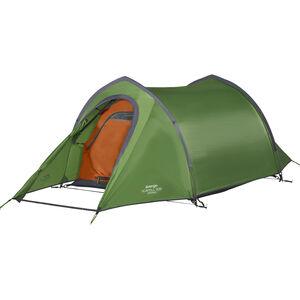 Vango Scafell 200+ Tent pamir green pamir green