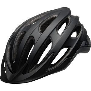 Bell Drifter Helm matte/gloss black/gray matte/gloss black/gray