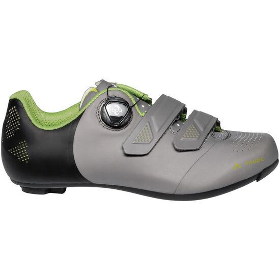 VAUDE RD Snar Advanced Shoes Unisex bei fahrrad.de Online