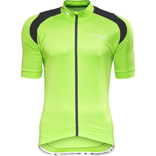 Endura Hyperon Short Sleeve Jersey Men bei fahrrad.de Online