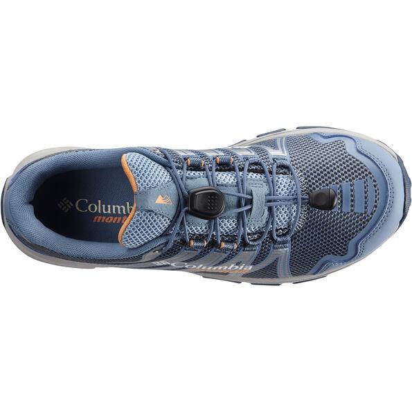 Columbia Mountain Masochist IV Shoes Damen dark mirage/jupiter