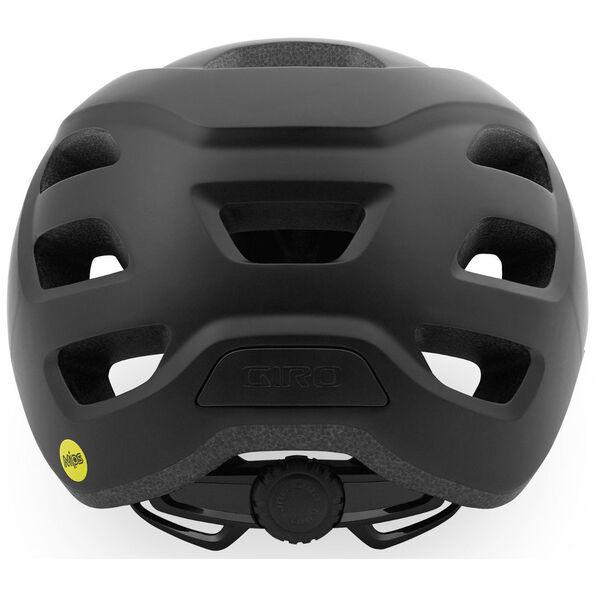 Giro Tremor MIPS Helmet