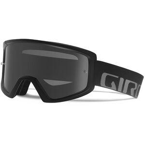 Giro Blok MTB Goggles black/grey black/grey