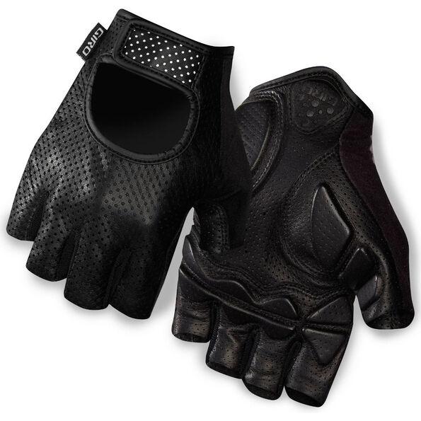 Giro LX Road Gloves