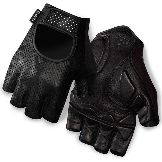 Giro LX Road Gloves Men bei fahrrad.de Online