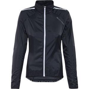 Endura Pakajak II Jacket Damen black black