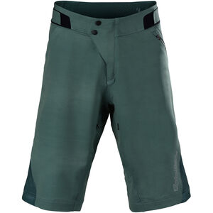 Troy Lee Designs Ruckus Shell Shorts Herren fatigue fatigue