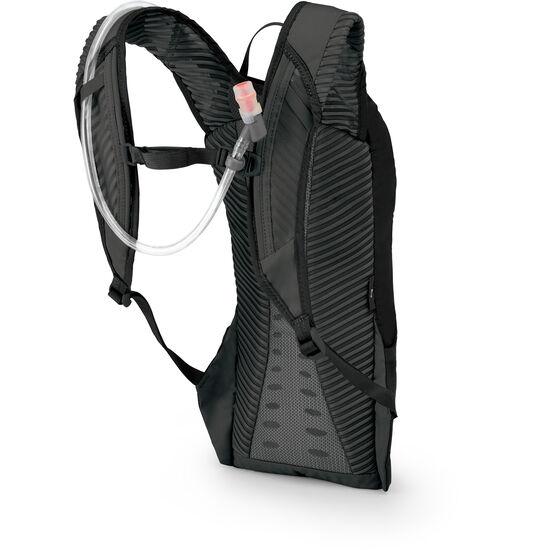 Osprey Katari 3 Hydration Backpack bei fahrrad.de Online