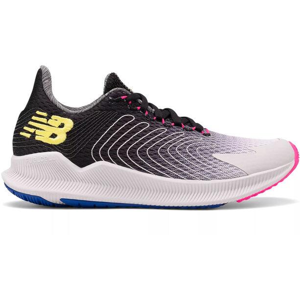 New Balance FuelCell Propel Schuhe Damen black