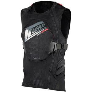 Leatt 3DF Airfit Body Vest black black