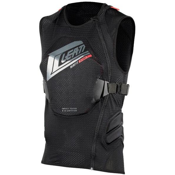 Leatt 3DF Airfit Body Vest