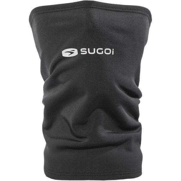 Sugoi MidZero Thermal Tube black