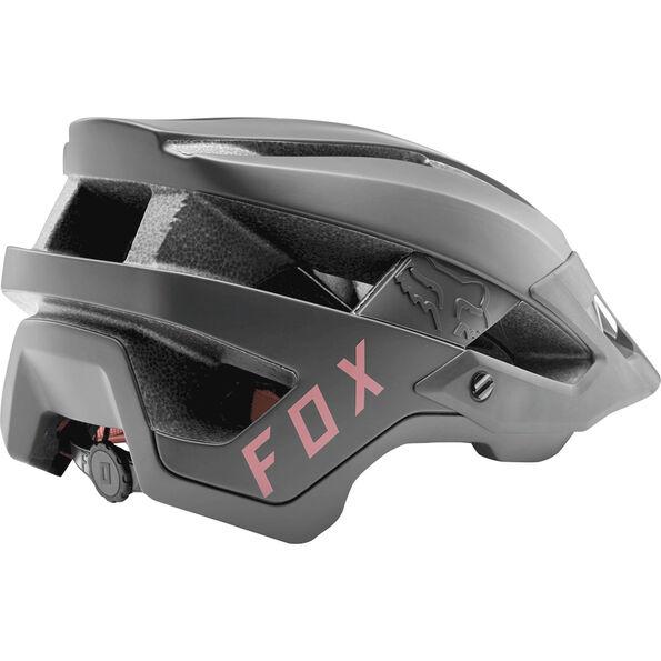 Fox Flux Helmet Damen