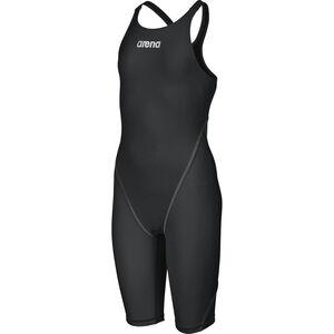 arena Powerskin St 2.0 Short Leg Open Full Body Suit Junior black bei fahrrad.de Online
