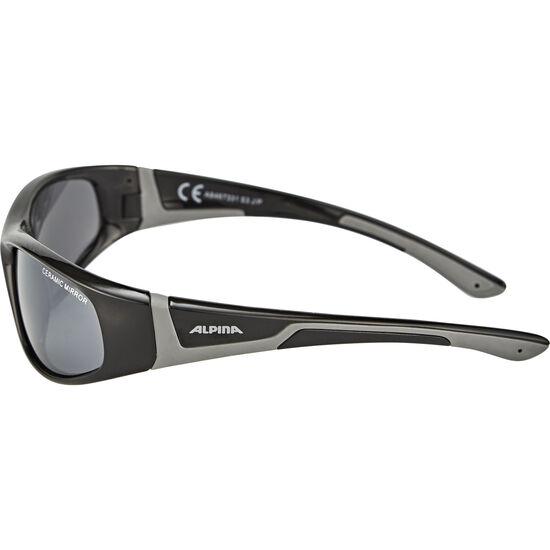 Alpina Flexxy Glasses Junior bei fahrrad.de Online