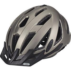 ABUS Urban-I 2.0 Helmet asphalt grey