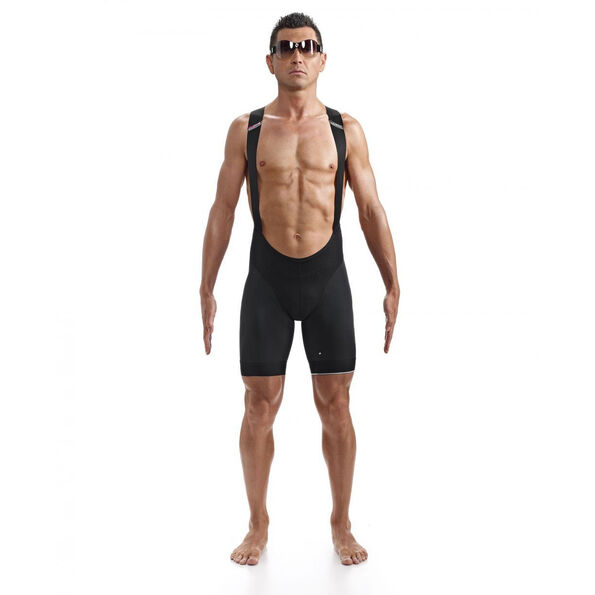 assos T.cento_S7 Bib Shorts