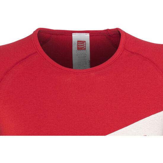 Compressport Casual Postural T-Shirt Athlete Women bei fahrrad.de Online