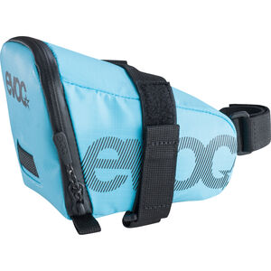 EVOC Tour Saddle Bag 1 l neon blue bei fahrrad.de Online