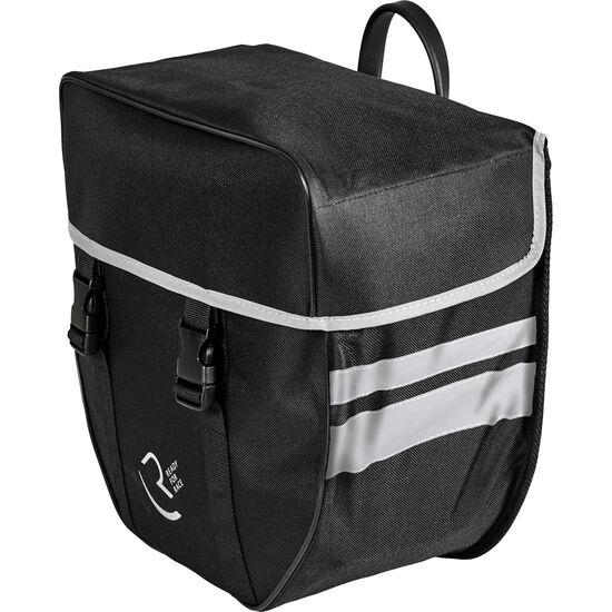 Cube RFR Gepäckträgertaschen bei fahrrad.de Online