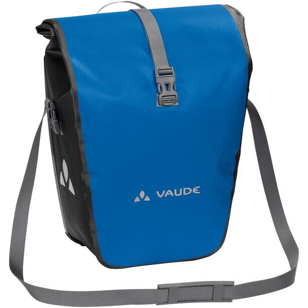 VAUDE Aqua Back Pannier blue