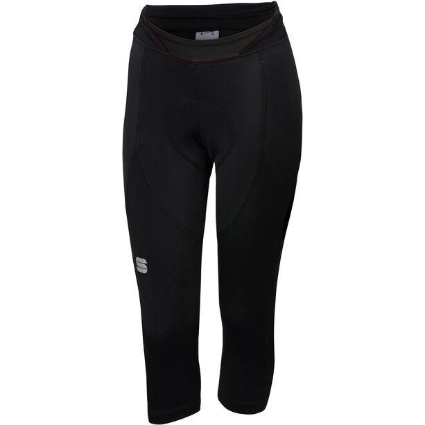 Sportful Neo Hose Damen black