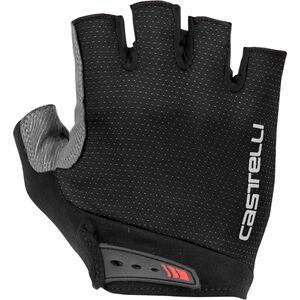 Castelli Entrata Gloves black black