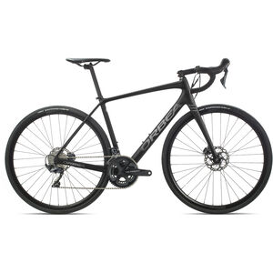 ORBEA Avant M20Team-D black/grey black/grey